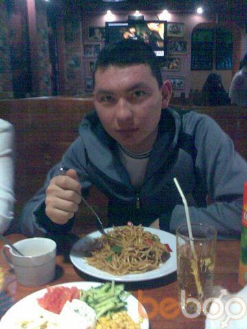 Фото мужчины Женя, Жаркент, Казахстан, 28