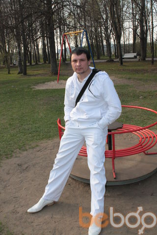 Фото мужчины Maks, Силламяэ, Эстония, 32