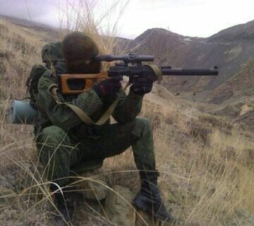 Фото мужчины Тот, Курск, Россия, 24