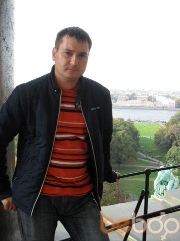 ���� ������� petrowich, ������, ������, 33