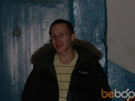 Фото мужчины Сашок, Арзамас, Россия, 31