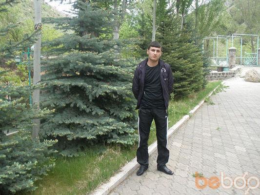 Фото мужчины Taron, Ереван, Армения, 26
