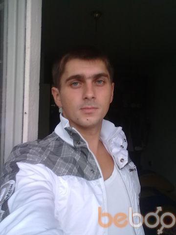 Фото мужчины Сергей, Гомель, Беларусь, 30