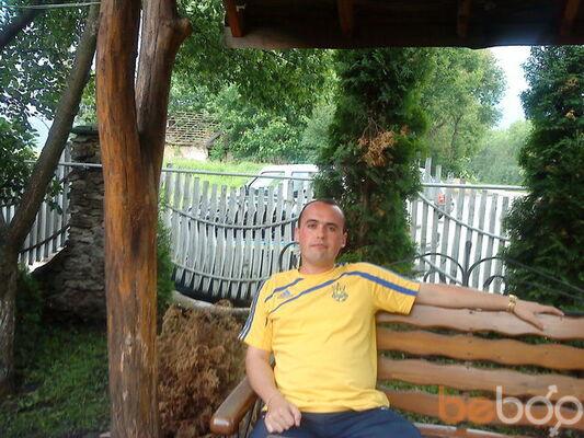 ���� ������� Yglarenko, ����, �������, 35