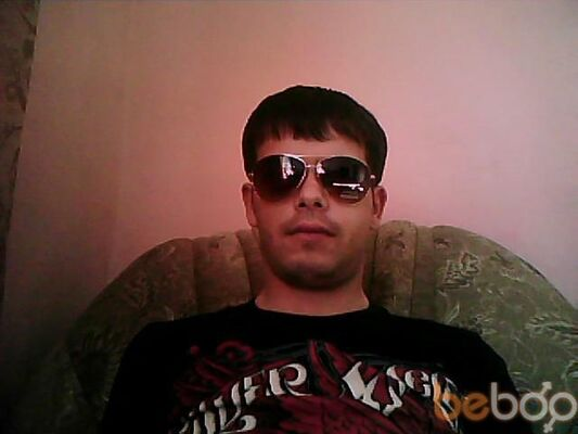 Фото мужчины леша, Улан-Удэ, Россия, 36