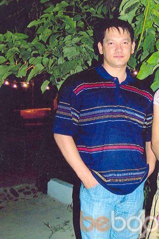 Фото мужчины 198127, Ташкент, Узбекистан, 34