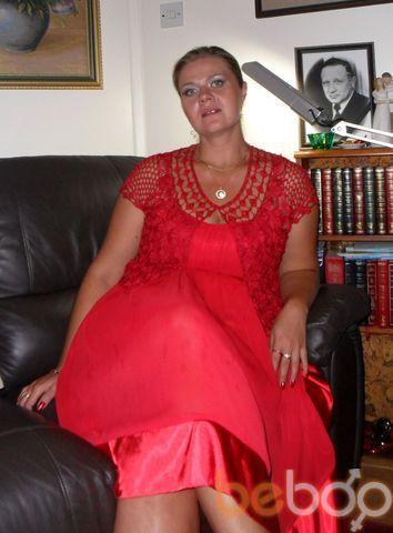 ���� ������� MARGO, �����, ��������, 36