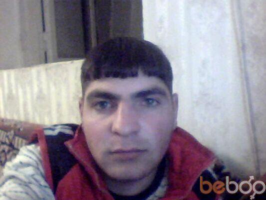 Фото мужчины sanya, Севан, Армения, 26