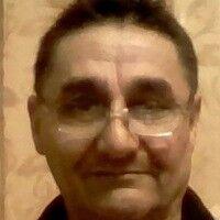 Фото мужчины Дмитрий, Ульяновск, Россия, 59