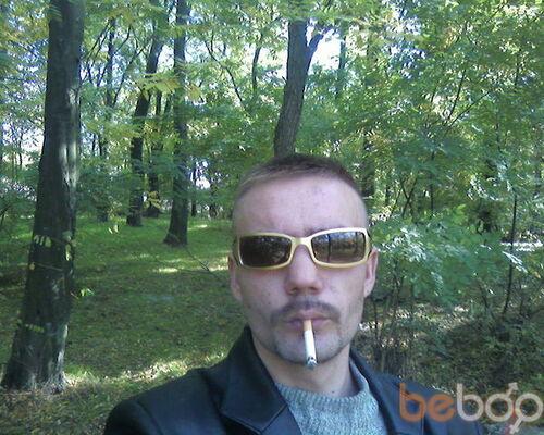 Фото мужчины power, Измаил, Украина, 30