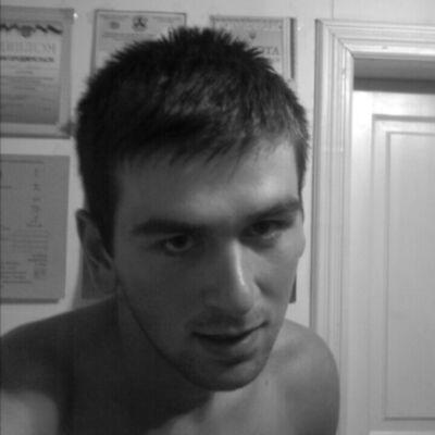 ���� ������� Viktor, �����, �������, 24