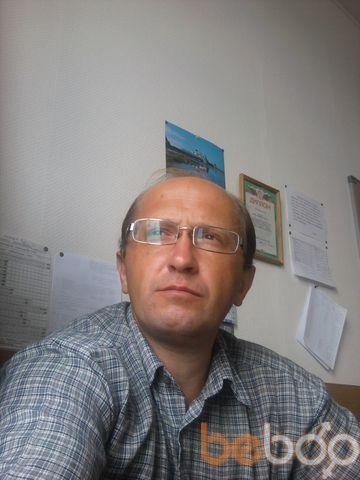 Фото мужчины samuryi, Москва, Россия, 50