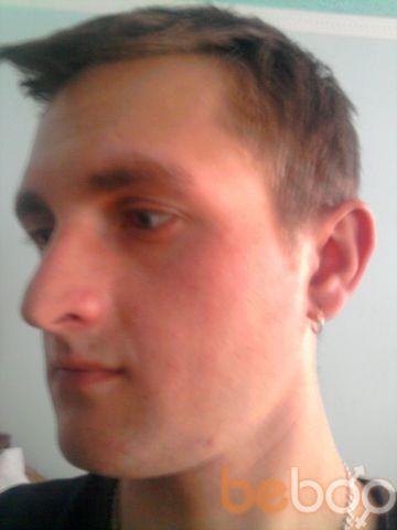 Фото мужчины pomale, Радехов, Украина, 28