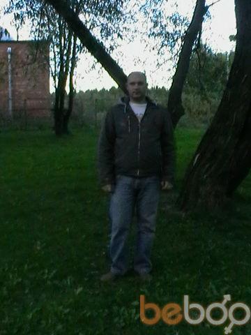 Фото мужчины максик, Минск, Беларусь, 34