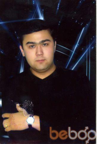 ���� ������� muhamed, �������, ����������, 32