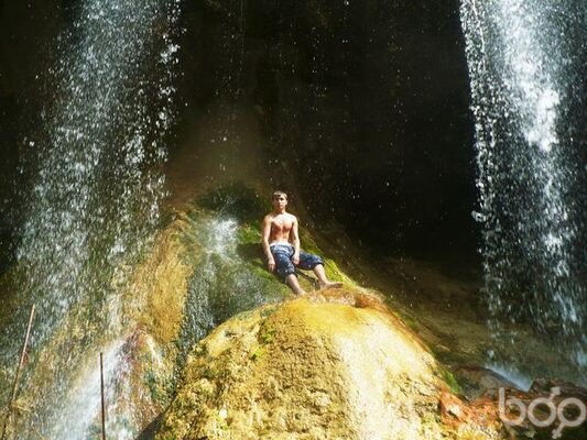 Фото мужчины Dizel, Южно-Сахалинск, Россия, 25
