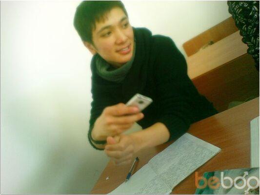 Фото мужчины trahmaster, Актобе, Казахстан, 24