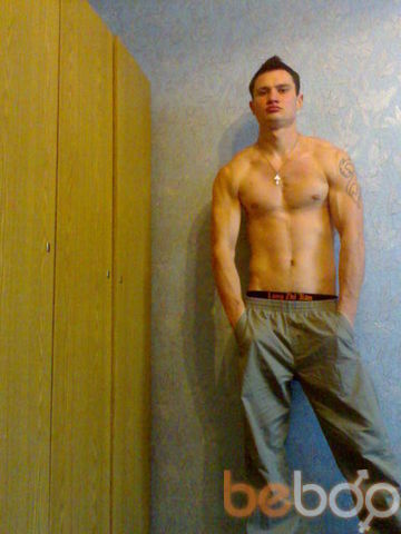 Фото мужчины bed boy, Астана, Казахстан, 26