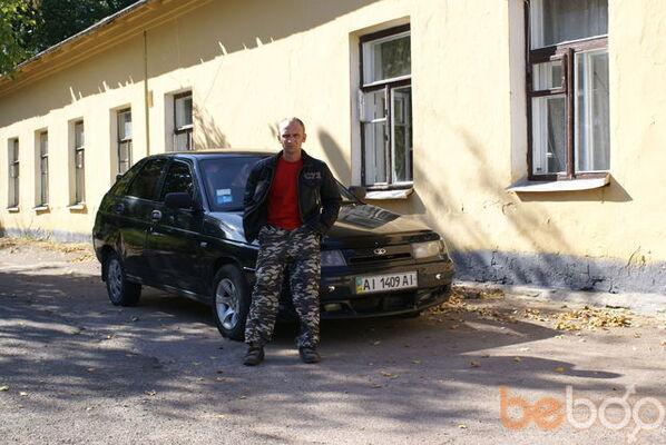 Фото мужчины Gsmpo, Белая Церковь, Украина, 34