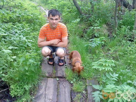 Фото мужчины segrei13601, Нижний Тагил, Россия, 28