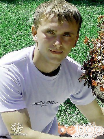 Фото мужчины Леня, Рассказово, Россия, 28