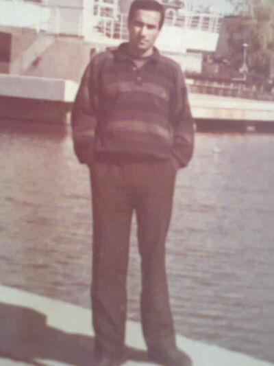Фото мужчины Генади, Херсон, Украина, 45