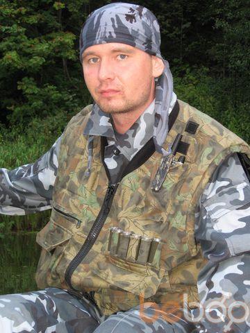 Фото мужчины Димыч, Москва, Россия, 39