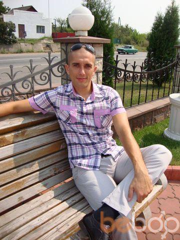 Фото мужчины Леша, Винница, Украина, 33