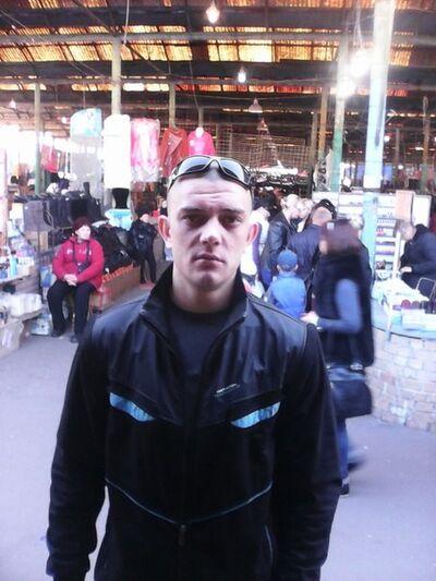 Фото мужчины sergei, Славянск, Украина, 29