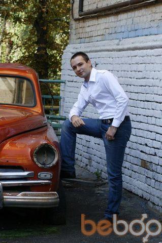 Фото мужчины АццкейКролег, Киев, Украина, 34