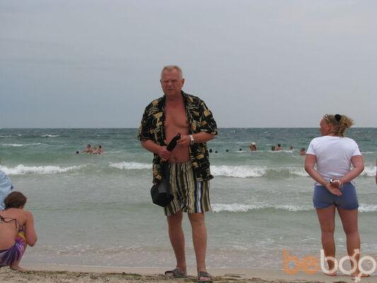 Фото мужчины алекс, Санкт-Петербург, Россия, 61