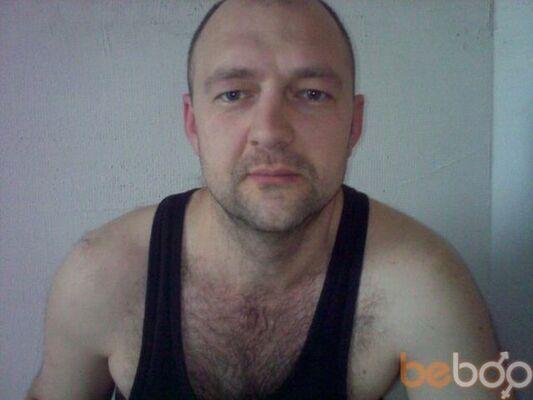 Фото мужчины Kotya, Киев, Украина, 42