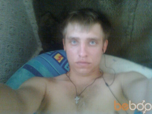 Фото мужчины roma4ka, Лисичанск, Украина, 27