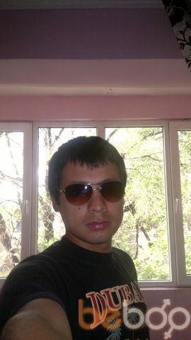 Фото мужчины sheri_87, Шымкент, Казахстан, 29