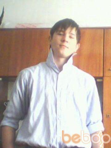 Фото мужчины InCoGnItO, Петропавловск, Казахстан, 24