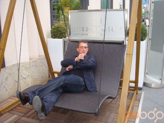 Фото мужчины uda4i, Берлин, Германия, 39