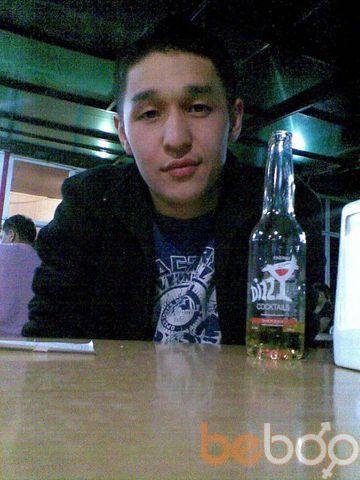 Фото мужчины Alish, Алматы, Казахстан, 25