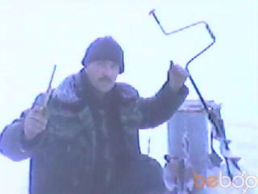Фото мужчины belsy, Архангельск, Россия, 44