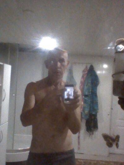 Фото мужчины vova, Днепропетровск, Украина, 52