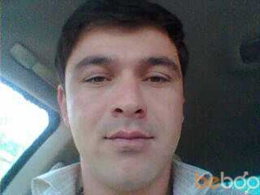 Фото мужчины aziz2010, Туркменабад, Туркменистан, 33