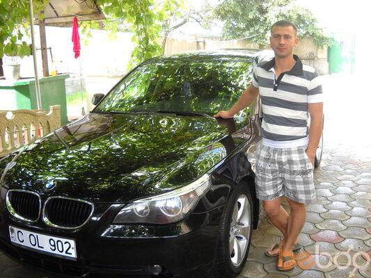 Фото мужчины 7777777, Кишинев, Молдова, 33
