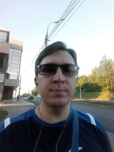 Фото мужчины Dimario, Ижевск, Россия, 34