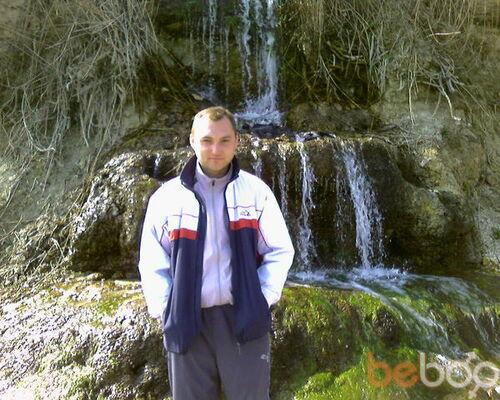 Фото мужчины igormobi, Шевченкове, Украина, 34