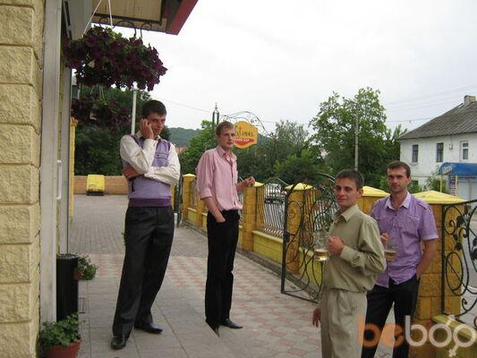 Фото мужчины перец, Киев, Украина, 31