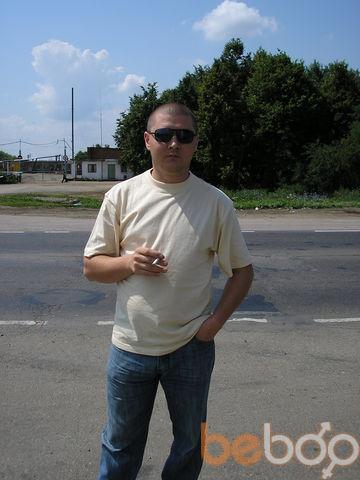 Фото мужчины жека, Екатеринбург, Россия, 35