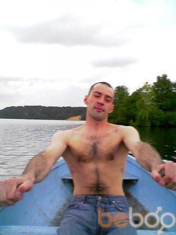 Фото мужчины ilya, Санкт-Петербург, Россия, 42