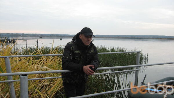Фото мужчины maslikov111, Ровно, Украина, 36