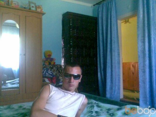 Фото мужчины Maleschuk, Черновцы, Украина, 25
