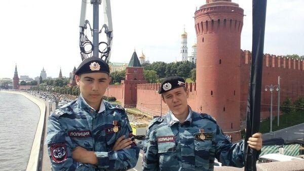 Фото мужчины Александр, Ижевск, Россия, 19