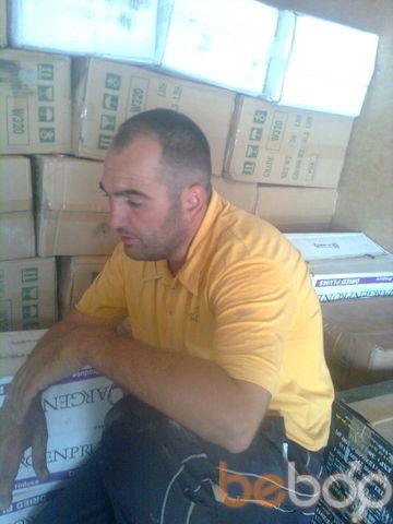 Фото мужчины KAZBEK, Актау, Казахстан, 39